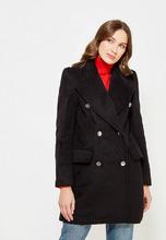 Alcott | Пальто | Clouty