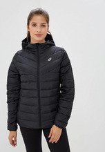 ASICS   Куртка утепленная   Clouty