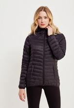 ASICS | Куртка утепленная | Clouty
