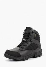 Ascot | Ботинки трекинговые | Clouty