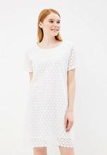 Baon | Платье | Clouty