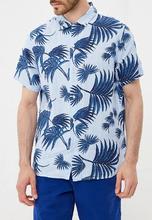 Banana Republic | Рубашка | Clouty