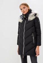 Baldinini | Куртка утепленная | Clouty