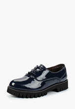 Baden | Ботинки | Clouty