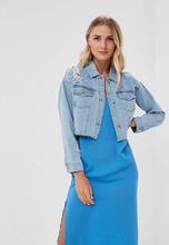 Befree | Куртка джинсовая | Clouty