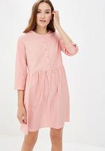 Befree   Платье   Clouty