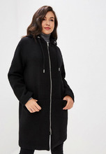 Befree | Пальто | Clouty