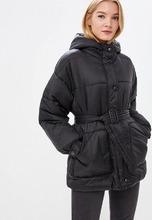 Befree | Куртка утепленная | Clouty