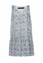 Befree | Платье | Clouty