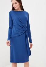 Bewear   Платье   Clouty