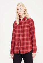 BILLABONG | Рубашка | Clouty
