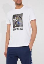 Bikkembergs | Футболка | Clouty