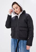 Blend She | Куртка утепленная | Clouty