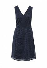 Blend She | Платье | Clouty
