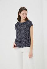 Blend She | Блуза | Clouty