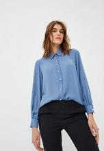 Blugirl Blumarine   Блуза   Clouty