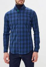 BOSS | Рубашка | Clouty