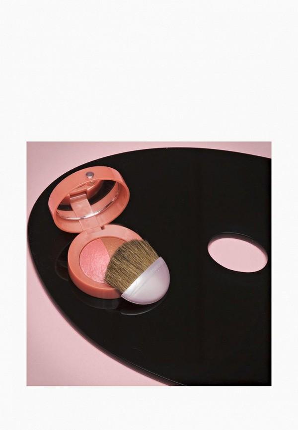 Bourjois | розовый Румяна | Clouty
