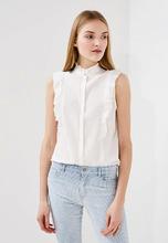 BOSS | Блуза | Clouty