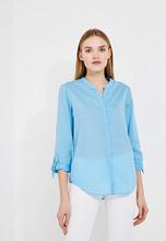 BOSS   Блуза   Clouty