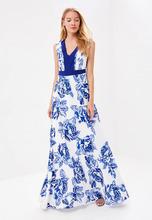 Bruebeck | Платье | Clouty