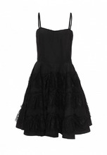 Brigitte Bardot | Платье | Clouty