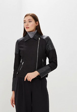 B. Style   Куртка   Clouty