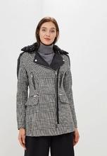 B. Style   Пальто   Clouty