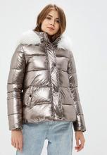 B. Style   Куртка утепленная   Clouty