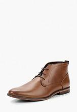 BURTON   Ботинки   Clouty