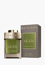 BVLGARI | Парфюмерная вода | Clouty