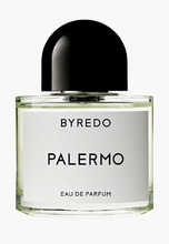Byredo | Парфюмерная вода | Clouty