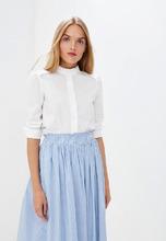 Calvin Klein   Блуза   Clouty