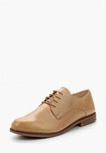 Caprice | Ботинки | Clouty