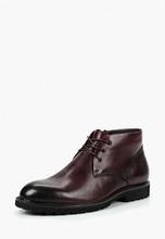 Calipso | Ботинки | Clouty