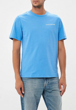 Calvin Klein Jeans   Футболка   Clouty
