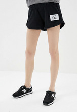 Calvin Klein Jeans   Шорты   Clouty