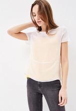 Calvin Klein Jeans | Блуза | Clouty