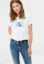 Calvin Klein Jeans | Футболка | Clouty