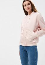 Calvin Klein Jeans | Куртка утепленная | Clouty