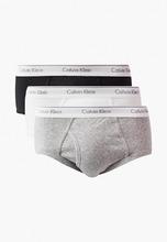 Calvin Klein | Комплект | Clouty