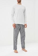 Celio | Пижама | Clouty