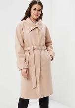 Chic de Femme | Пальто | Clouty