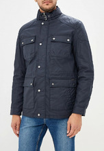 Cortefiel | Куртка утепленная | Clouty