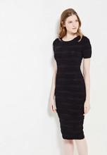 Conso Wear | Платье | Clouty