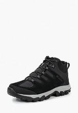 Columbia | Ботинки трекинговые | Clouty