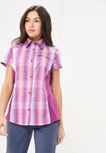 Columbia | Рубашка | Clouty