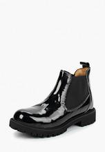 Darkwood   Ботинки   Clouty