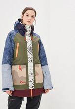 DC Shoes | Куртка горнолыжная | Clouty