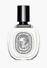Diptyque | Туалетная вода | Clouty